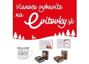 Tip na darček: MAFRA Slovakia prináša pred Vianocami dve nové knihy
