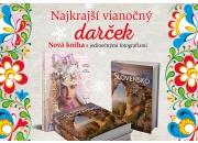 Vybavte Vianoce s Adventným kalendárom na Evitovky.sk!