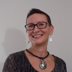 Tina Burgwieser