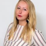 Patrícia Stanková