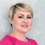 Tatiana Brezinská