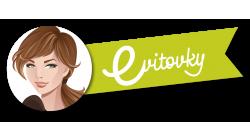S MILLOU KLEIN, autorkou evitovky PODOZRIVO DOKONALÝ sme sa rozprávali v Petržalke o Petržalke :-)